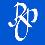 RP LOGO BLUE